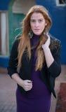 Τρόπος ζωής στη Φλώριδα Στοκ φωτογραφία με δικαίωμα ελεύθερης χρήσης