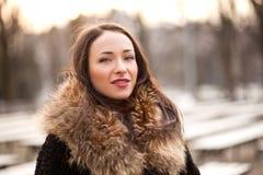 Τρόπος ζωής φθινοπώρου Στοκ φωτογραφία με δικαίωμα ελεύθερης χρήσης