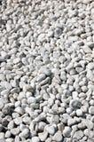 τρόπος πετρών Στοκ Φωτογραφίες