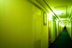 τρόπος 4 Στοκ Φωτογραφία