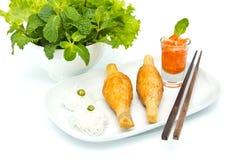 τρόφιμα βιετναμέζικα Στοκ φωτογραφία με δικαίωμα ελεύθερης χρήσης