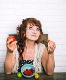 Τρόφιμα, διατροφή, βιταμίνη στοκ φωτογραφίες με δικαίωμα ελεύθερης χρήσης