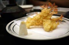 τρόφιμα ιαπωνικά Στοκ φωτογραφία με δικαίωμα ελεύθερης χρήσης