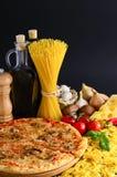 τρόφιμα ιταλικά