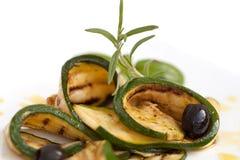 τρόφιμα ιταλικά Στοκ φωτογραφία με δικαίωμα ελεύθερης χρήσης