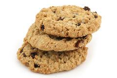 τρόφιμα μπισκότων στοκ φωτογραφία με δικαίωμα ελεύθερης χρήσης