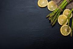τρόφιμα μπουλεττών ανασκόπησης πολύ κρέας πολύ Στοκ φωτογραφία με δικαίωμα ελεύθερης χρήσης