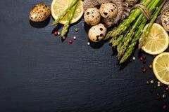 τρόφιμα μπουλεττών ανασκόπησης πολύ κρέας πολύ Στοκ φωτογραφίες με δικαίωμα ελεύθερης χρήσης