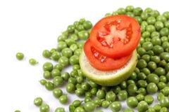 τρόφιμα σιτηρεσίου Στοκ εικόνα με δικαίωμα ελεύθερης χρήσης