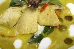 τρόφιμα Ταϊλανδός στοκ εικόνες με δικαίωμα ελεύθερης χρήσης