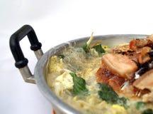 τρόφιμα της Ασίας στοκ εικόνα με δικαίωμα ελεύθερης χρήσης