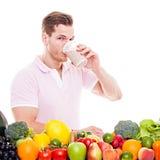 τρόφιμα υγιή στοκ φωτογραφίες με δικαίωμα ελεύθερης χρήσης