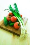 τρόφιμα φρέσκα στοκ φωτογραφία με δικαίωμα ελεύθερης χρήσης