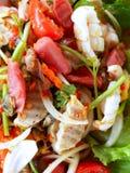 τρόφιμα 06 Στοκ Εικόνες
