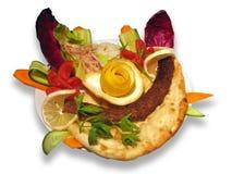 τρόφιμα Στοκ φωτογραφία με δικαίωμα ελεύθερης χρήσης