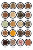 Τρόφιμα Detox συκωτιού στοκ εικόνα