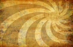 τρύγος ήλιων ακτίνων ανασκ ελεύθερη απεικόνιση δικαιώματος