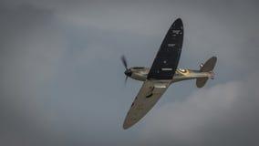 τρύγος αεροσκαφών Στοκ Φωτογραφίες