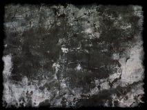 τρύγος ανασκόπησης Στοκ Εικόνες
