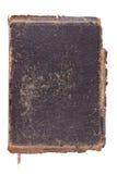 τρύγος Βίβλων Στοκ Εικόνα