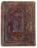 τρύγος Βίβλων Στοκ Εικόνες