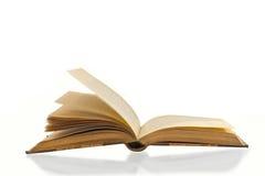 τρύγος βιβλίων Στοκ εικόνα με δικαίωμα ελεύθερης χρήσης