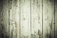 τρύγος γρατσουνιών ανασκόπησης grunge ξύλινος Στοκ Φωτογραφία