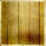 τρύγος γρατσουνιών ανασκόπησης grunge ξύλινος Στοκ φωτογραφία με δικαίωμα ελεύθερης χρήσης