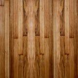 τρύγος γρατσουνιών ανασκόπησης grunge ξύλινος Στοκ Εικόνα