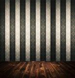τρύγος δωματίων Στοκ φωτογραφία με δικαίωμα ελεύθερης χρήσης