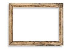 τρύγος εικόνων πλαισίων Στοκ εικόνα με δικαίωμα ελεύθερης χρήσης