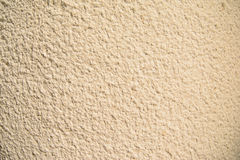 Τρύγος και grunge χρυσός, κρέμα ή μπεζ υπόβαθρο του φυσικού τσιμέντου ή της παλαιάς σύστασης πετρών, αναδρομικός τοίχος σχεδίων στοκ φωτογραφίες με δικαίωμα ελεύθερης χρήσης