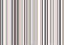 τρύγος λωρίδων καφέ διανυσματική απεικόνιση