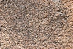 τρύγος πετρών ανασκόπησης Στοκ εικόνες με δικαίωμα ελεύθερης χρήσης