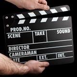 τρύγος πλακών ταινιών Στοκ φωτογραφίες με δικαίωμα ελεύθερης χρήσης
