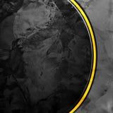 τρύγος σχεδίου ανασκόπησης Στοκ Φωτογραφία