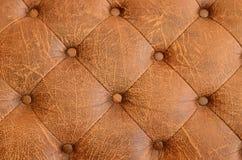 τρύγος σύστασης καναπέδων στοκ φωτογραφίες
