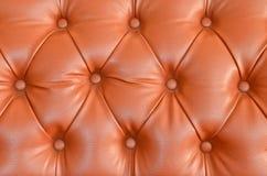 τρύγος σύστασης καναπέδων στοκ εικόνα με δικαίωμα ελεύθερης χρήσης