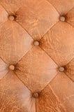 τρύγος σύστασης καναπέδων στοκ φωτογραφία