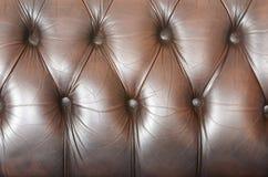 τρύγος σύστασης καναπέδων στοκ εικόνα