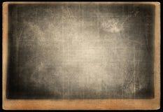 τρύγος σύστασης φωτογρα& Στοκ φωτογραφία με δικαίωμα ελεύθερης χρήσης
