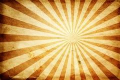 τρύγος του BG Στοκ εικόνα με δικαίωμα ελεύθερης χρήσης