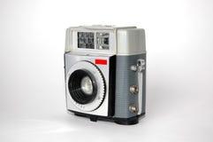 τρύγος φωτογραφικών μηχανών στοκ εικόνες