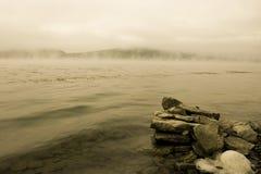 τρύγος φύσης Στοκ εικόνα με δικαίωμα ελεύθερης χρήσης