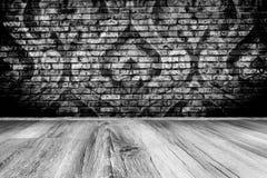 Τρύγος δωματίων Στοκ Φωτογραφία