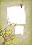 τρύγος 07 καρτών ελεύθερη απεικόνιση δικαιώματος