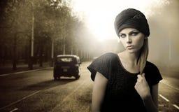 τρύγος Στοκ φωτογραφίες με δικαίωμα ελεύθερης χρήσης