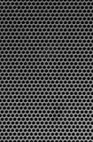 τρύπες Στοκ εικόνες με δικαίωμα ελεύθερης χρήσης