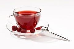 τσάι καρπού στοκ φωτογραφία με δικαίωμα ελεύθερης χρήσης