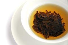 τσάι 11 στοκ εικόνες